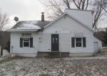 Foreclosed Home in Conklin 13748 184 TERRACE DR - Property ID: 4242961