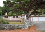 Foreclosed Home in Gold Beach 97444 32953 HILLSIDE ACRES RD - Property ID: 4243001