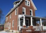 Foreclosed Home in Norristown 19401 135 NOBLE ST - Property ID: 4243013