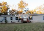 Foreclosed Home in Jasper 37347 245 SUCCESS DR - Property ID: 4243042