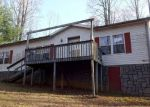 Foreclosed Home in Watauga 37694 324 CRIPPLE CREEK LOOP - Property ID: 4243046
