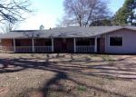 Foreclosed Home in Hughes Springs 75656 224 COUNTY ROAD 2995 - Property ID: 4243057