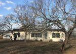 Foreclosed Home in Sandia 78383 127 COUNTY ROAD 3552 - Property ID: 4243062