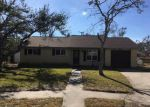 Foreclosed Home in Aransas Pass 78336 117 SAUNDERS LN - Property ID: 4243065