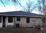 Foreclosed Home in Cleburne 76031 205 BOYD ST - Property ID: 4243071