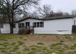 Foreclosed Home in Elmendorf 78112 23235 SKILA DR - Property ID: 4243073