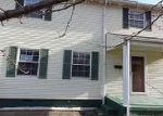 Foreclosed Home in Charleston 25304 6632 MACCORKLE AVE SE - Property ID: 4243101