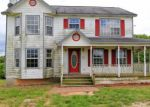 Foreclosed Home in Reeds Spring 65737 2534 KEYSTONE RD - Property ID: 4243143