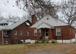 Foreclosed Home in Saint Louis 63114 2436 ACKERMAN AVE - Property ID: 4243147