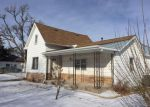 Foreclosed Home in Hastings 68901 823 E 2ND ST - Property ID: 4243154