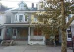 Foreclosed Home in Trenton 8609 462 WALNUT AVE - Property ID: 4243162