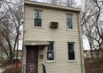 Foreclosed Home in Camden 8104 2118 MILLER ST - Property ID: 4243164