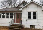 Foreclosed Home in Pennsauken 8110 6854 CLARK AVE - Property ID: 4243166