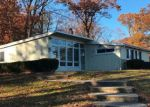 Foreclosed Home in Bridgeton 8302 25 HOPEWELL RD - Property ID: 4243169