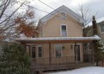 Foreclosed Home in Oxford 7863 131 BUCKLEY AVE - Property ID: 4243170