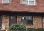 Foreclosed Home in Trenton 8690 611 SILVER CT - Property ID: 4243171
