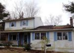 Foreclosed Home in Riverton 8077 190 FAIRFAX DR - Property ID: 4243173