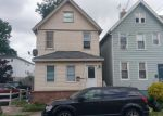 Foreclosed Home in Belleville 7109 17 STEPHENS ST - Property ID: 4243198