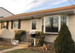 Foreclosed Home in Carle Place 11514 95 ATLANTIC AVE - Property ID: 4243252