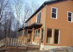 Foreclosed Home in Hannacroix 12087 144 SUNSET HILL RD - Property ID: 4243254