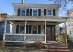 Foreclosed Home in Wappingers Falls 12590 2754 W MAIN ST - Property ID: 4243264