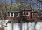 Foreclosed Home in Wallkill 12589 708 ROUTE 32 - Property ID: 4243270