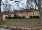 Foreclosed Home in Rochester 14609 550 TARRINGTON RD - Property ID: 4243273
