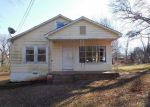 Foreclosed Home in Kings Mountain 28086 200 BENFIELD RD - Property ID: 4243280