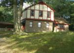 Foreclosed Home in Stantonsburg 27883 10807 NC HIGHWAY 58 N - Property ID: 4243283