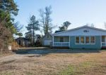 Foreclosed Home in Wanchese 27981 233 OLD SCHOOLHOUSE RD - Property ID: 4243296