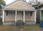 Foreclosed Home in Wilmington 28401 709 S 7TH ST - Property ID: 4243301