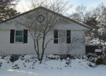 Foreclosed Home in Maumee 43537 1225 BIRCH AVE - Property ID: 4243329