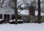 Foreclosed Home in Cleveland 44143 4926 MONTICELLO BLVD - Property ID: 4243341