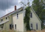 Foreclosed Home in New London 44851 1880 PROSPECT RD - Property ID: 4243344