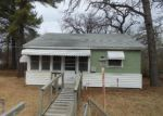 Foreclosed Home in Sand Springs 74063 503 TERRACE DR - Property ID: 4243349
