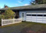Foreclosed Home in Scappoose 97056 52608 NW EASTVIEW DR - Property ID: 4243353