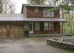 Foreclosed Home in Corbett 97019 1609 NE CORBETT HILL RD - Property ID: 4243360