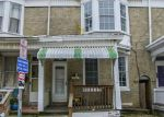 Foreclosed Home in York 17404 1044 W KING ST - Property ID: 4243367