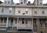 Foreclosed Home in Pottsville 17901 1604 W END AVE - Property ID: 4243370