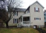 Foreclosed Home in New Florence 15944 213 CHESTNUT ST - Property ID: 4243384