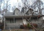 Foreclosed Home in Orrtanna 17353 1170 POPLAR SPRINGS RD - Property ID: 4243393