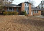 Foreclosed Home in Columbia 29203 404 PORTCHESTER DR - Property ID: 4243403