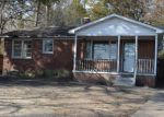 Foreclosed Home in Columbia 29223 7215 MIDDLE ST - Property ID: 4243405