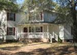 Foreclosed Home in Elgin 29045 190 SMYRNA RD - Property ID: 4243406
