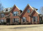 Foreclosed Home in Arlington 38002 4901 SHIRA DR - Property ID: 4243422