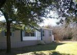 Foreclosed Home in Granbury 76048 2822 BRAZOS RIVER DR - Property ID: 4243436