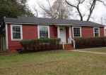 Foreclosed Home in Lufkin 75904 306 PERSHING AVE - Property ID: 4243439