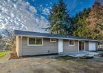Foreclosed Home in Lake Stevens 98258 2215 SUNNYSIDE BLVD - Property ID: 4243478