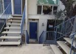 Foreclosed Home in San Diego 92108 6855 FRIARS RD UNIT 7 - Property ID: 4243516