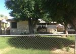 Foreclosed Home in Blythe 92225 418 N 2ND ST - Property ID: 4243526
